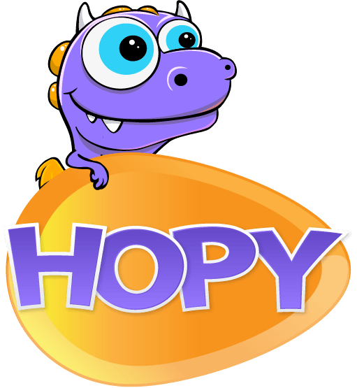 Hopy Games – Best Place for Free Games! | Hopy com